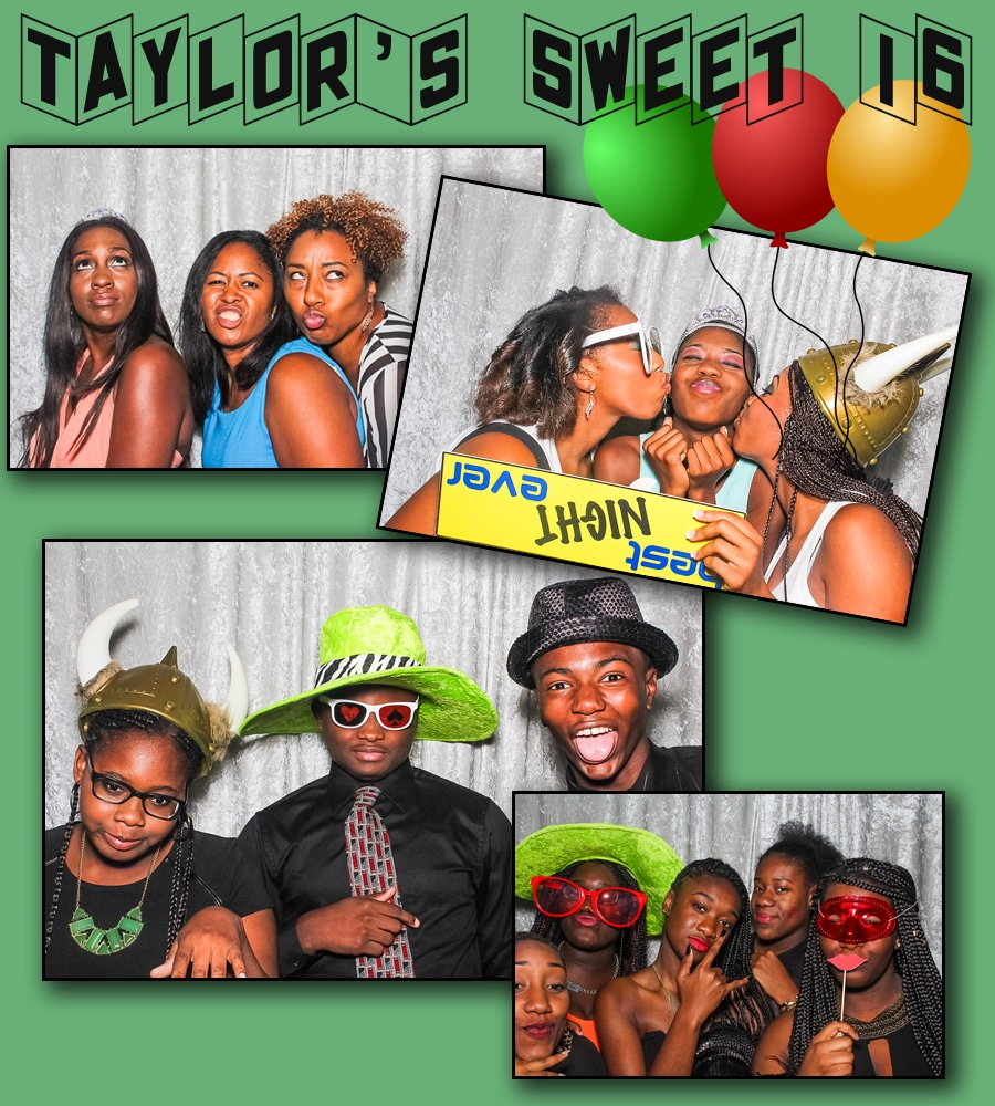 Taylor's_Sweet_16