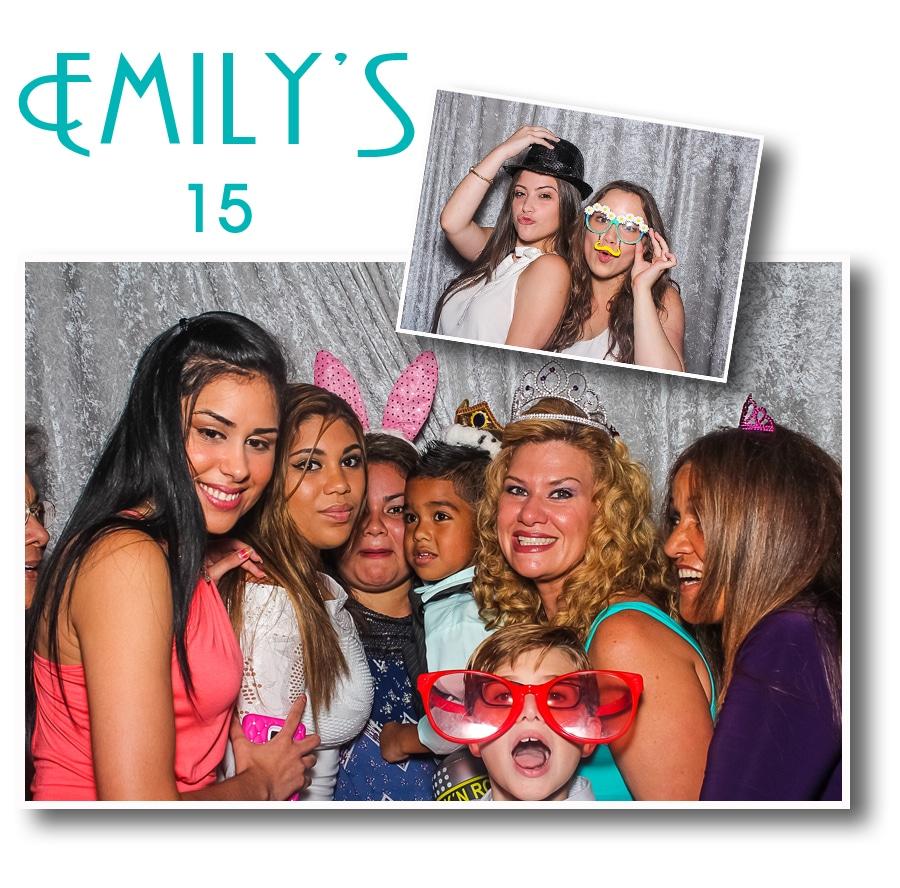 Emily's15