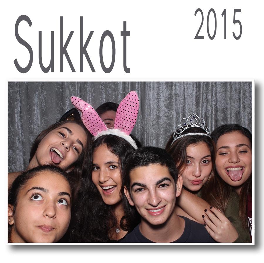 sukkot2015