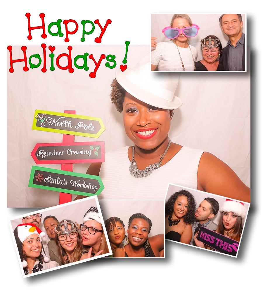 Grand Holiday 2015