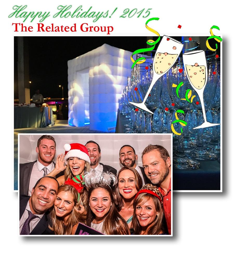 relatedgroup2015
