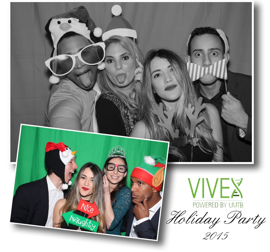 vivex_holiday_party_2015