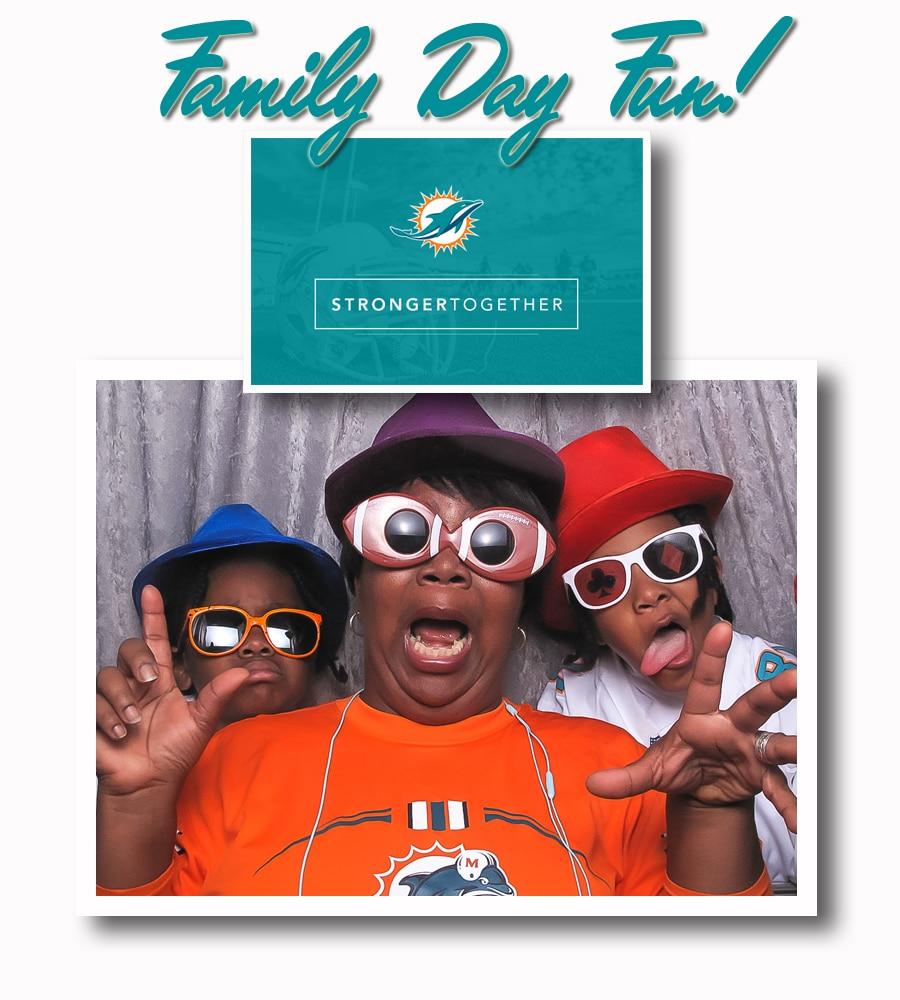 dolphinfamilyday2016