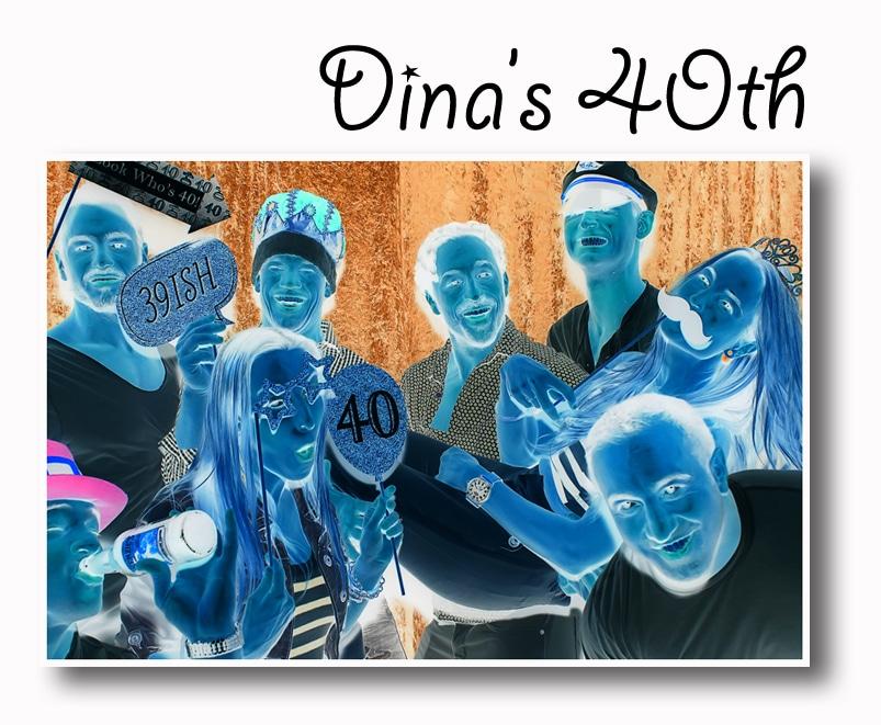 dinas40