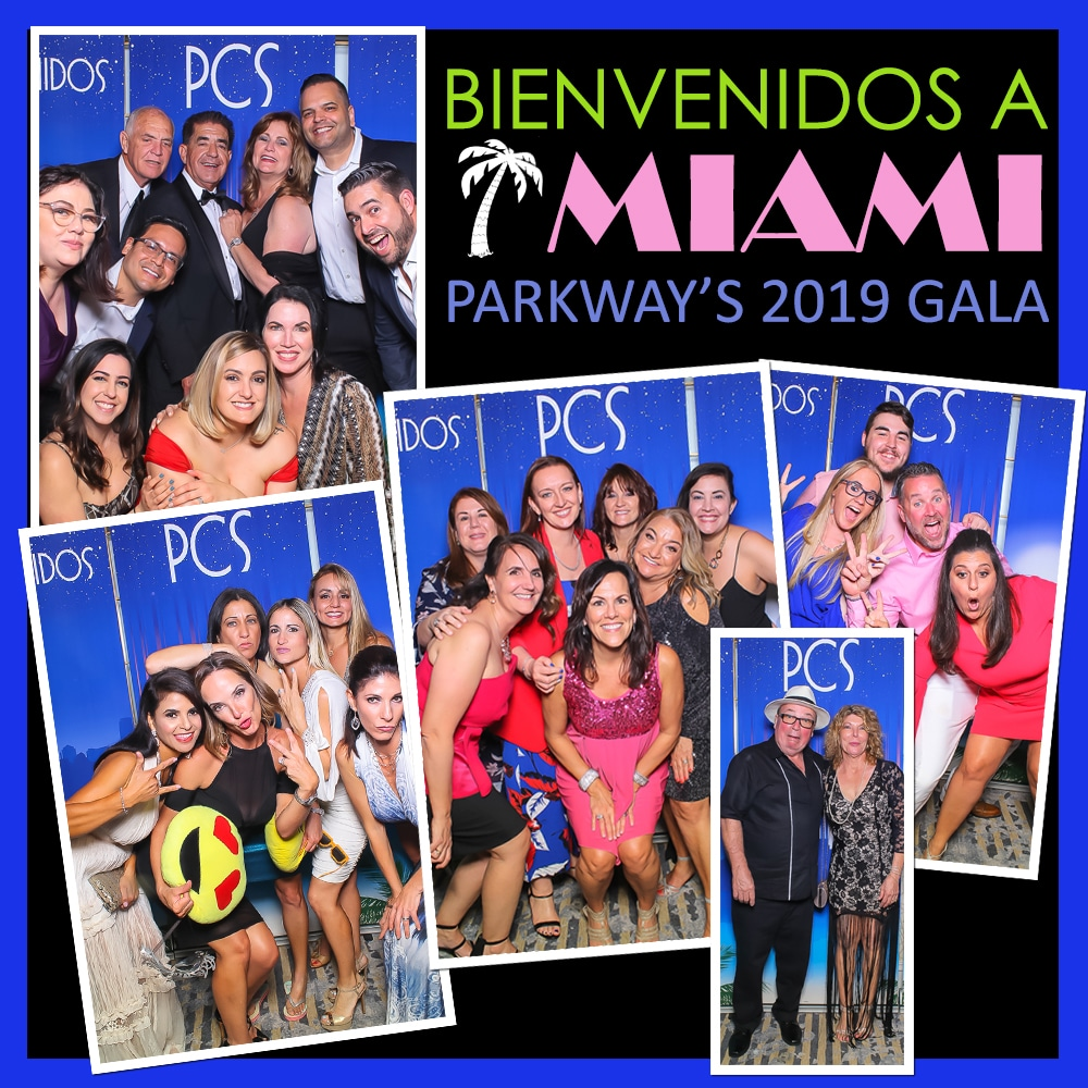 parkway_2019_Miami-Photo-Booth-Rental
