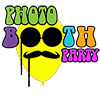 Miami Photo Booth Rental