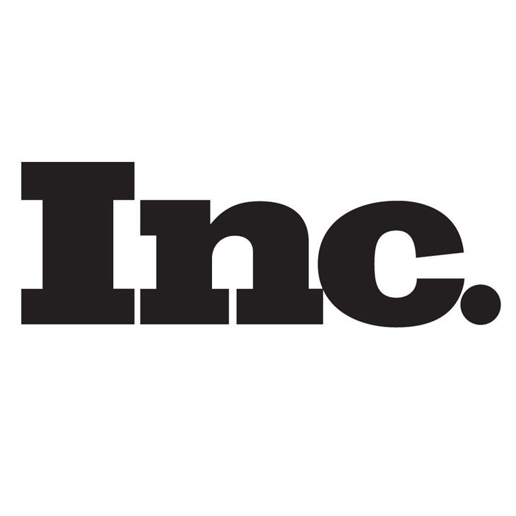 Inc article on New York Computer Help