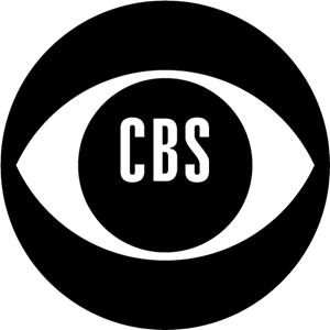 CBS Exclusive on Phone Scammer case on New York Computer Help
