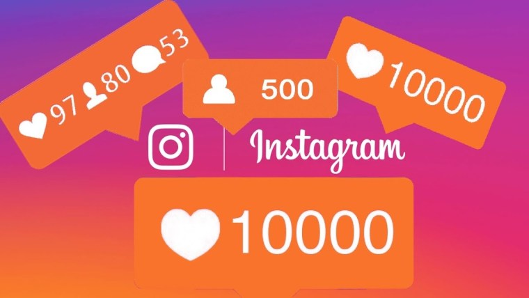 Instagram Trends That You Will Need To Consider In 2021