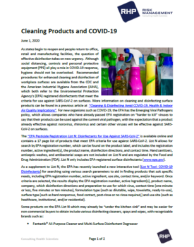 Cover_COVID-19_Disinfectants