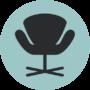 prod_icon_custom furniture_2