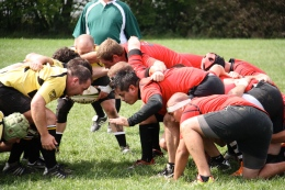 rugby 3-8
