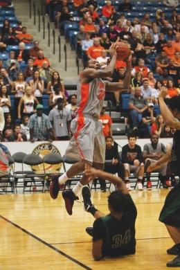 Basketball Recruit_4-24-12