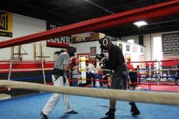 boxing 4-17
