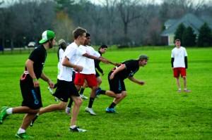 ultimate frisbee1