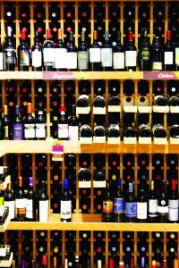 Wine2CMYK
