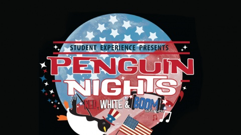 penguin-nights
