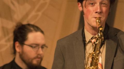 tmastran-jazzensemble1