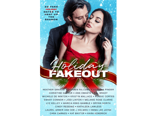 Holiday Fake-Out