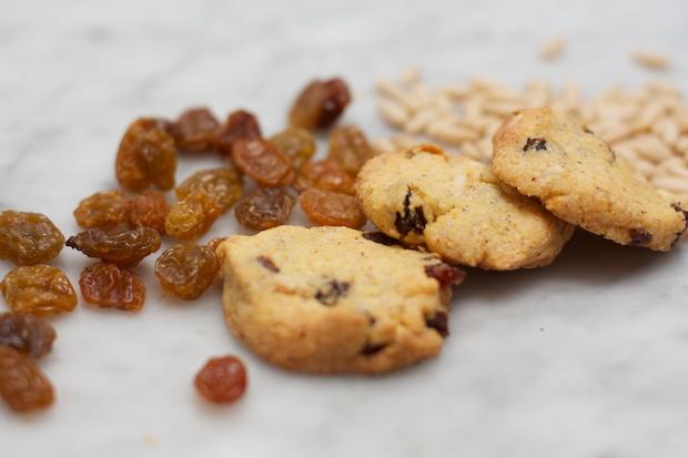Zaleti Cookies