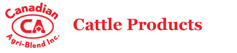 cattle products logo