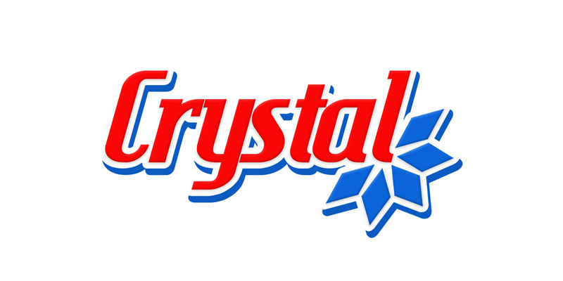 crytal products
