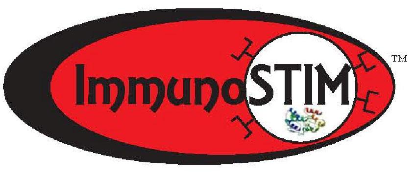 ImmunoStim