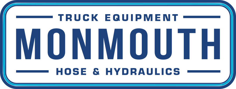 Monmouth Hose and Hydraulics