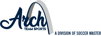 Arch Team Sports