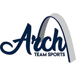 Arch Teams Sports