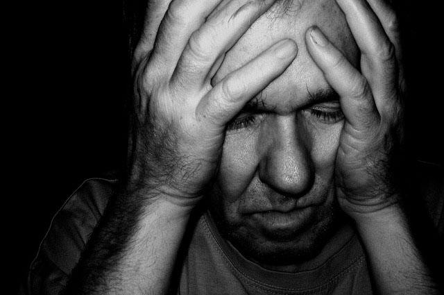 Headaches and Miraines