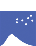 The Pleiades Foundation