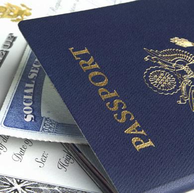Visa Attorney New York
