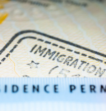us immigration - Berd & Klauss, PLLC