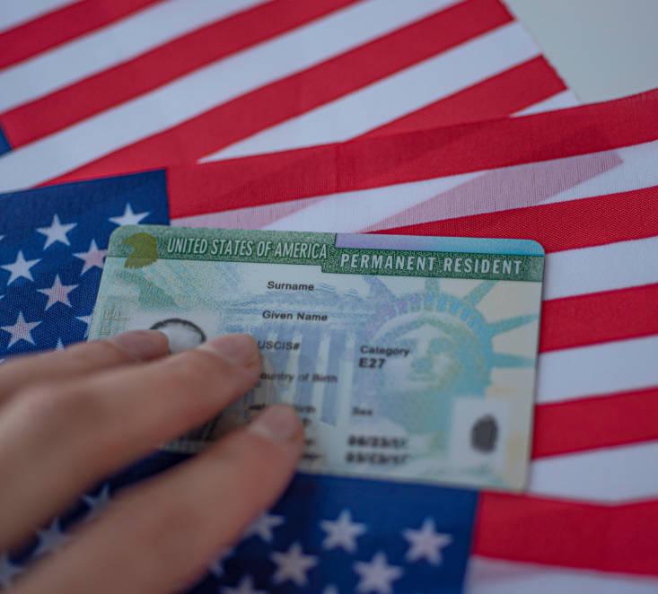 best immigration - Berd & Klauss, PLLC