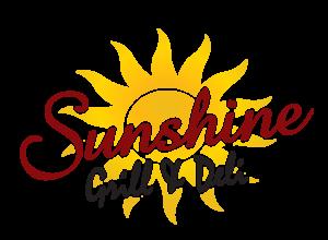 Sunshine Grill and Deli