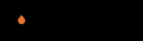 https://secureservercdn.net/198.71.233.65/i0c.c7b.myftpupload.com/wp-content/uploads/2020/06/MFUSED-Logo-2x.png
