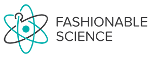 Fashionable Science