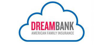 dreambank_rs