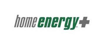 home_energy_220pxH