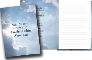 gratitude-book