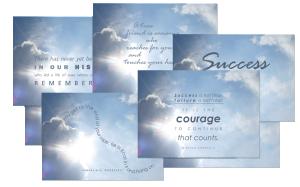 gratitude-cards