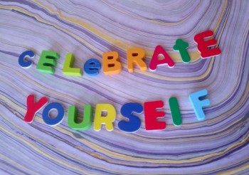 Personal-Development-Celebrate-Anything