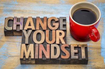 Professional Speaker-Personal Development-Positive Attitude