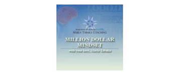 milliondollarmindsetspeakertestimonial_220pxH