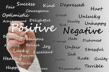 Professional Speaker-Personal Development-Positive Attitude