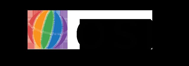 OSI-logo