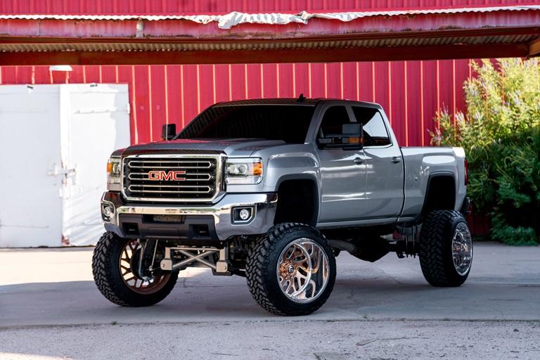 truck-2813648