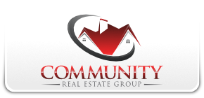 Community Real Estate Group