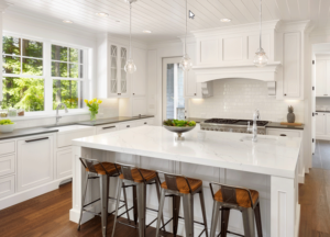 kc kitchen remodel experts